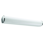 LjusREA! Philips myBathroom Fit Vägglampa Krom 3x2.5W LED IP44