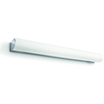 SuperREA! Philips myBathroom Vitalise Vägglampa Krom 1x13W G5 IP44